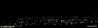 lohr-webcam-24-01-2018-06:30