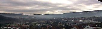 lohr-webcam-24-01-2018-14:50