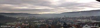 lohr-webcam-24-01-2018-15:00
