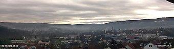 lohr-webcam-24-01-2018-15:10