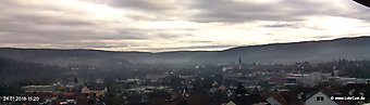 lohr-webcam-24-01-2018-15:20