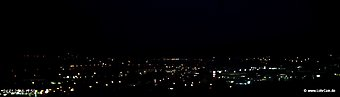 lohr-webcam-24-01-2018-17:50