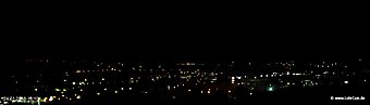 lohr-webcam-24-01-2018-18:10