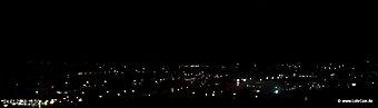 lohr-webcam-24-01-2018-18:50