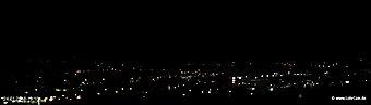 lohr-webcam-24-01-2018-19:10
