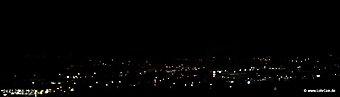 lohr-webcam-24-01-2018-19:20