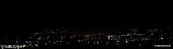 lohr-webcam-24-01-2018-19:30