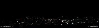 lohr-webcam-24-01-2018-23:00
