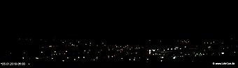 lohr-webcam-25-01-2018-00:00