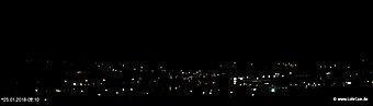 lohr-webcam-25-01-2018-02:10