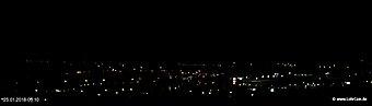 lohr-webcam-25-01-2018-03:10