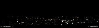 lohr-webcam-25-01-2018-03:30