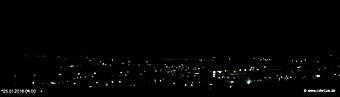 lohr-webcam-25-01-2018-04:00