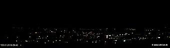 lohr-webcam-25-01-2018-04:40