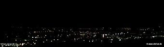 lohr-webcam-25-01-2018-06:10