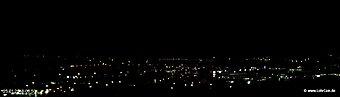 lohr-webcam-25-01-2018-06:50