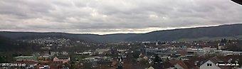 lohr-webcam-25-01-2018-12:40