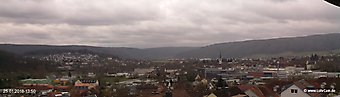 lohr-webcam-25-01-2018-13:50