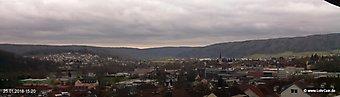 lohr-webcam-25-01-2018-15:20