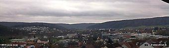 lohr-webcam-25-01-2018-15:30
