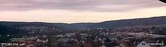 lohr-webcam-25-01-2018-16:50