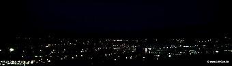 lohr-webcam-25-01-2018-17:40