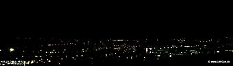 lohr-webcam-25-01-2018-17:50