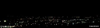 lohr-webcam-25-01-2018-18:20