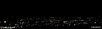 lohr-webcam-25-01-2018-19:00