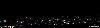 lohr-webcam-25-01-2018-19:10