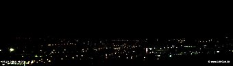 lohr-webcam-25-01-2018-19:20