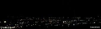 lohr-webcam-25-01-2018-19:30