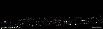 lohr-webcam-25-01-2018-19:50