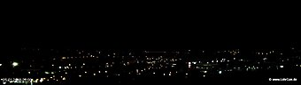 lohr-webcam-25-01-2018-20:00