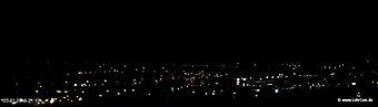 lohr-webcam-25-01-2018-21:10