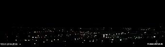 lohr-webcam-25-01-2018-22:30