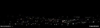 lohr-webcam-26-01-2018-00:10