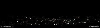 lohr-webcam-26-01-2018-00:20