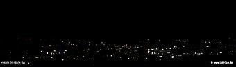 lohr-webcam-26-01-2018-01:30