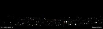 lohr-webcam-26-01-2018-02:00