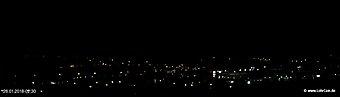 lohr-webcam-26-01-2018-02:30