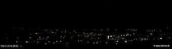 lohr-webcam-26-01-2018-03:50