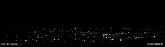 lohr-webcam-26-01-2018-04:00