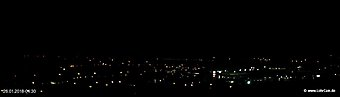 lohr-webcam-26-01-2018-04:30
