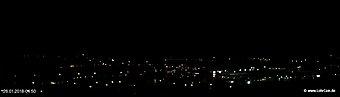 lohr-webcam-26-01-2018-04:50