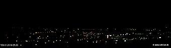 lohr-webcam-26-01-2018-05:20