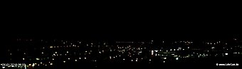 lohr-webcam-26-01-2018-06:00
