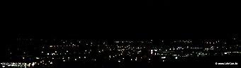 lohr-webcam-26-01-2018-06:40