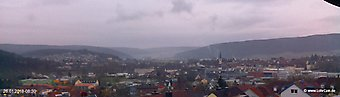 lohr-webcam-26-01-2018-08:30