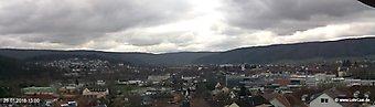 lohr-webcam-26-01-2018-13:00